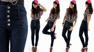Image result for Jeans