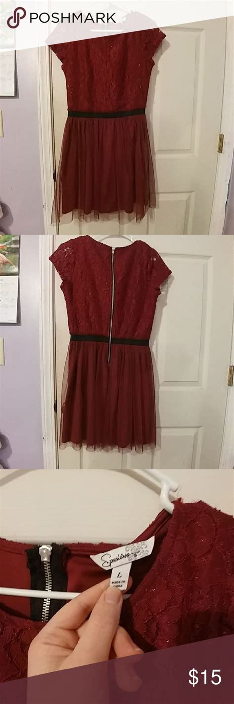 wine colored skirt 1000 ideas about wine colored dresses on
