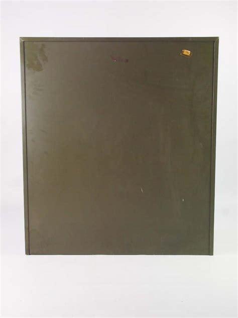 vintage industrial metal cabinet vintage industrial metal cabinet