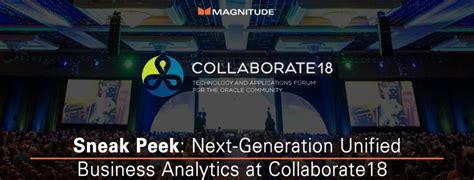 Get A Sneak Peek At Hms Collaboration With Marimekko by Next Generation Unified Business Analytics At