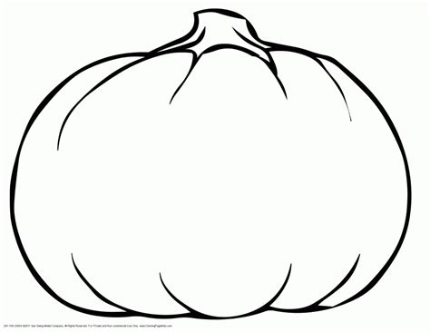 blank pumpkin coloring pages to print wide jack lantern pumpkin coloring page coloring pages for