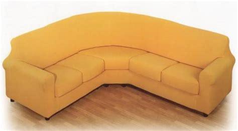 copridivani per divani ad angolo copridivano angolare happidea casadasogno