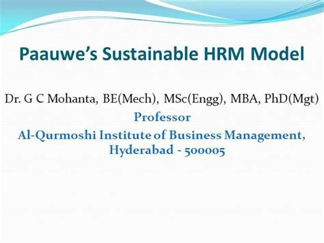 Mba Thesis Topics In Human Resources Management by C C Assignment Help C C Homework Help Guide