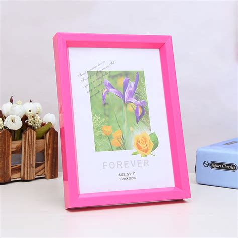 cheap collage frames buy wholesale cheap collage photo frames from china