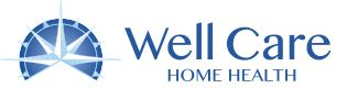 home health care news nc well care home health