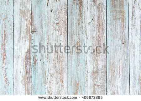 turquoise stock images royalty  images vectors