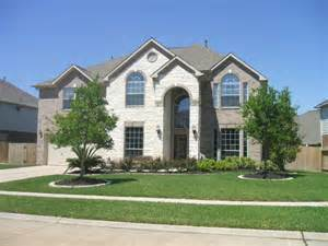 houses plans who builds this style of house katy sale houses neighborhood houston texas tx city