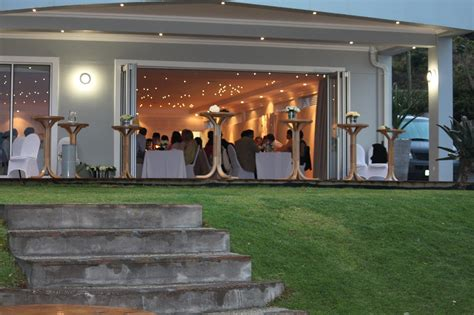 hotel wedding venues south east bay hotel i do inspirations wedding venues suppliers south africa