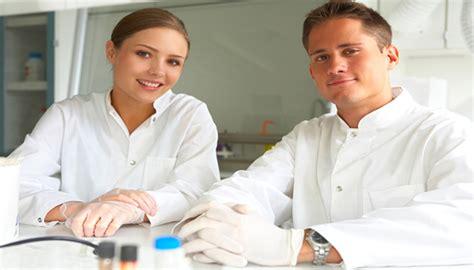 test ingresso professioni sanitarie 2014 test professioni sanitarie 2014 niente pi 249 giornali per i