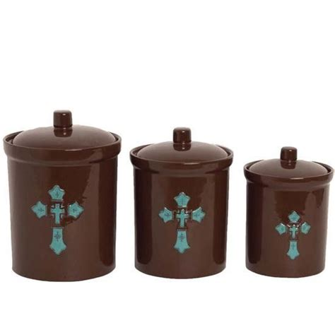brown kitchen canister sets 17 best images about kitchen canisters on jars