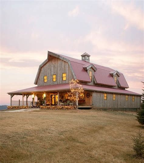 metal barn homes pros and cons of metal building homes 36 hq pictures