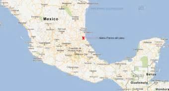 Veracruz Mexico Map by Borderland Beat Veracruz 14 Dismembered Bodies