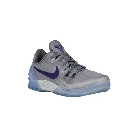 nike bryant basketball shoes nike venomenon 4 nike venomenon 5 s