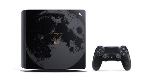 Ps 4 Xv 15 s special edition ps4 slim sure is lovely vg247