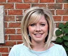 teacher haircut story 1000 images about teacher hairstyles on pinterest
