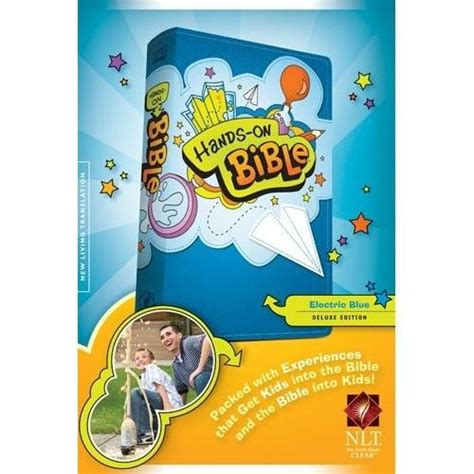 jes s vive experimenta edition books on bible updated edition nlt dude s wish