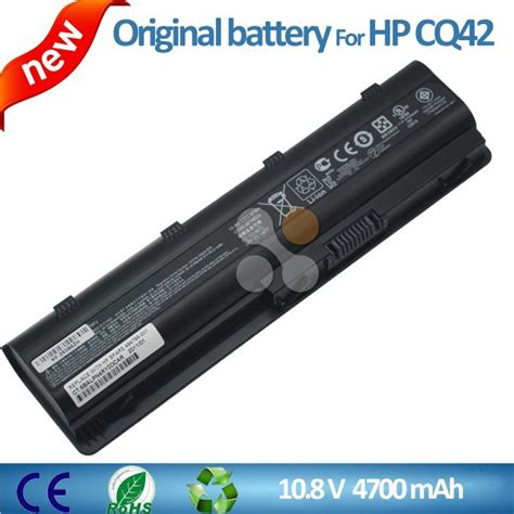 hp laptop battery reset software sony vaio pcg z1w drivers
