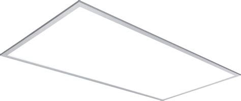 2 X 4 Ceiling Light Fixtures Lithonia Lighting Dentil 1 2 X 4 Led Light Fixtures