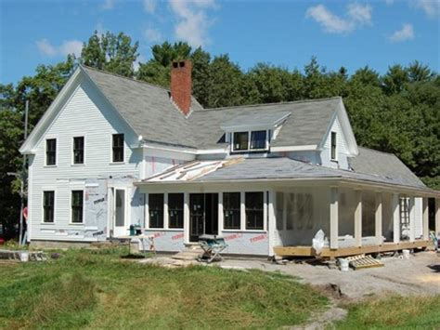 prairie box house plans cape cod house plans prairie box house plans vintage farmhouse plans mexzhouse com