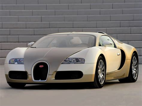 gold and white bugatti bugatti veyron gold and bugatti veyron gold and