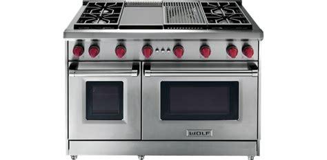 sub zero kitchen appliances gas ranges sub zero wolf appliances kitchen pinterest