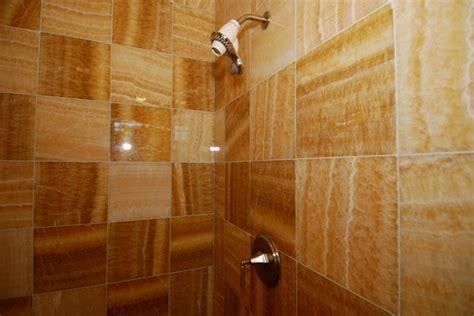 onyx bathroom tile honey onyx tile bathroom google search onyx pinterest