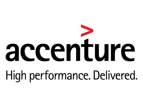 Glass Door Accenture Mba Intern by 2015 Internship Programme At Accenture Nigeria