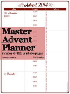 major themes bible reading plan 1000 images about bible reading plans on pinterest