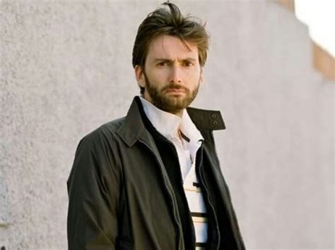 david tennant beard david tennent the 10th doctor man candy pinterest