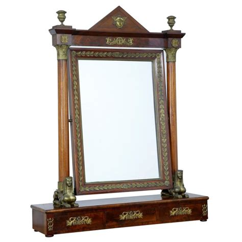 Mirror Center Table by 17 Best Images About Napol 233 On Bonaparte 1804 1814 On