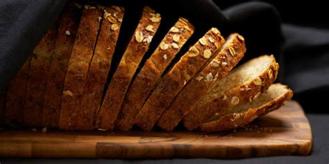 whole grains servings per day whole grain three servings a day keep the doctor away htv