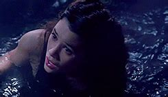 àstrid bergès frisbey pirates of the caribbean 5 192 strid berg 232 s frisbey as syrena in disney s quot pirates of
