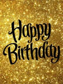 best 25 happy birthday images ideas on birthday images happy birthday and birthday