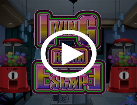 the great living room escape walkthrough living room escape walkthrough best games on the great