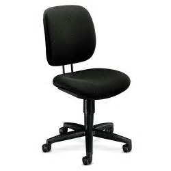 Office Chair Base India Hon 5901ab10t Comfortask 5901 Task Swivel Chair Fabric