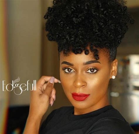 best products to use for thinning edges african american 16276 best images about natural hair on pinterest