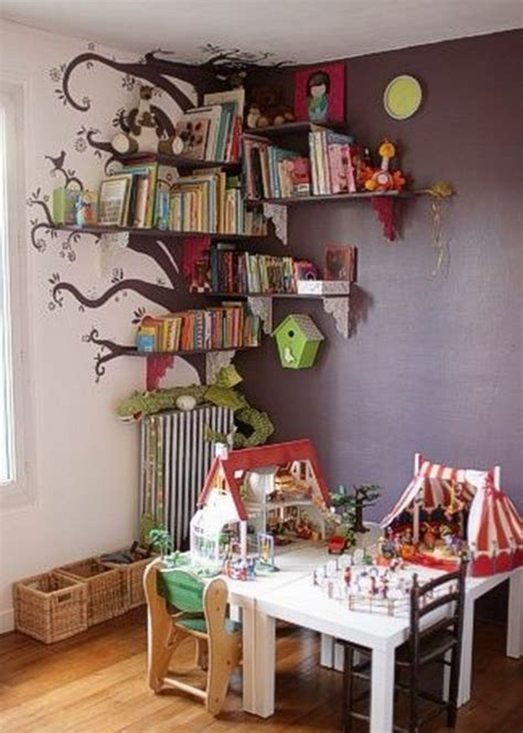 10 creative bookshelves to inspire do it yourself
