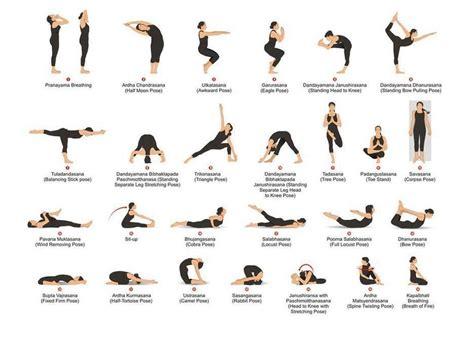 imagenes de hata yoga somos uno s 243 lo quot las asanas te har 225 n fuerte quot