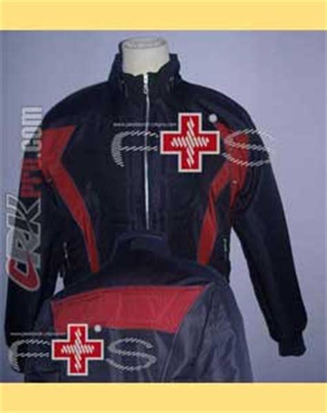 Topi Kulit Model Komando Murah jaket motor safety konveksi jaket motor protector jual