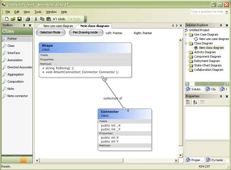 class diagram tool best free uml class diagram tool