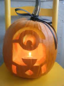 minion pumpkin carving template minion pumpkin pumpkin carving