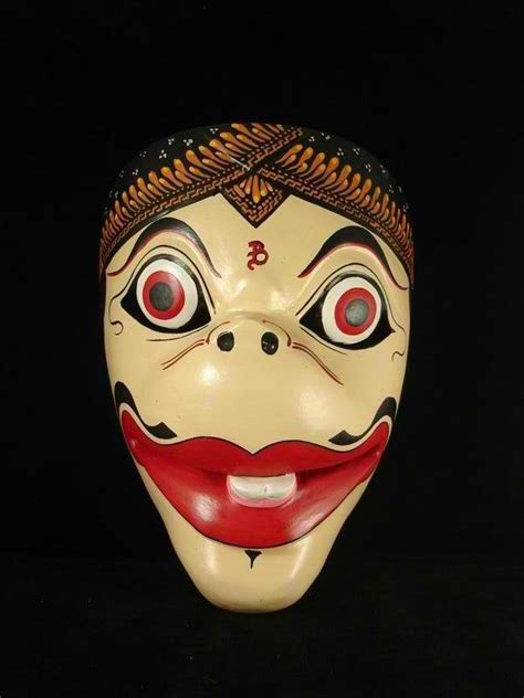 Topeng Order topeng mask buy antique product on alibaba