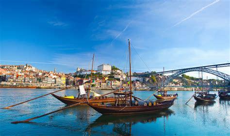 porto gratis guia para conhecer a cidade do porto de viagens
