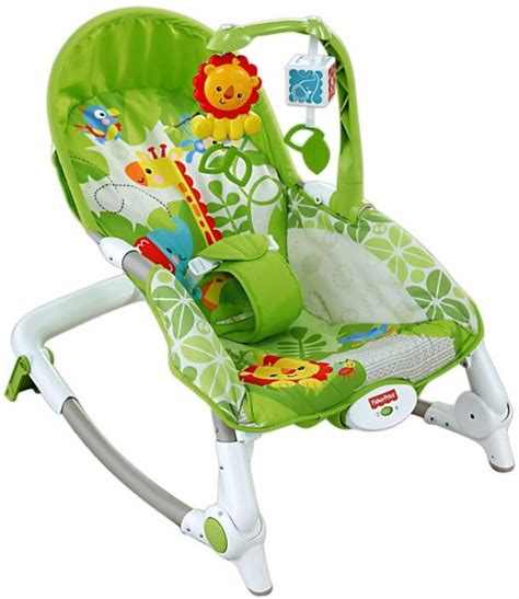 Labeille Newborn To Toddler Portable Rocker fisher price newborn to toddler portable rocker buy baby care products in india flipkart