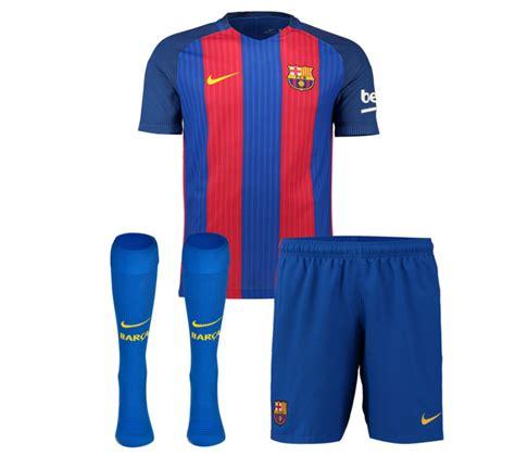 Barca Home Jersey 2016 2017 nike fc barcelona jersey 2016 2017