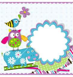 40th birthday ideas birthday invitation card design