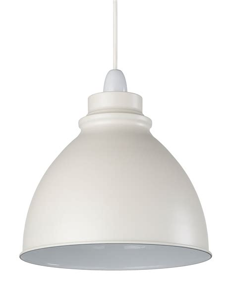 Light Shade Ceiling by Tips On How To Buy The Right Ceiling Light Bulb Shade Warisan Lighting