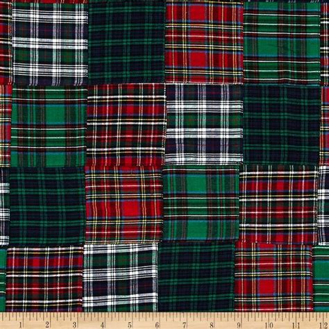 Plaid Patchwork - 25 best ideas about plaid patchwork on