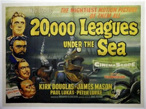 0007351046 leagues under the sea what i found 20 000 leagues under the sea legendarium media
