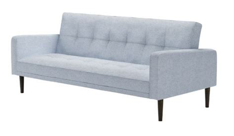 Sofa Bed Inoac No 4 17 best images about designers their sofas on ralph armchairs and thom browne